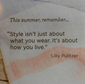 JulepJune2013 - Quote